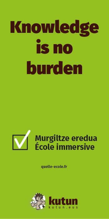 knowledge-is-no-burden