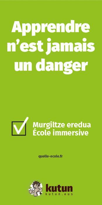 apprendre-nest-jamais-un-danger