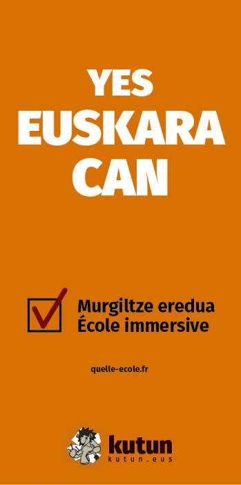 yes-euskara-can