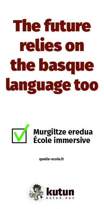 the-future-relies-on-the-basque-language-too