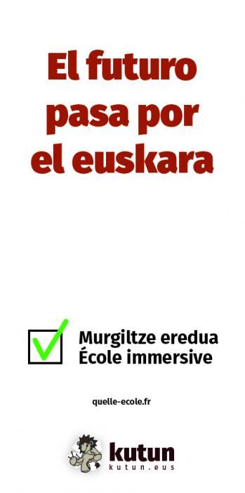 el-futuro-pasa-por-el-euskara