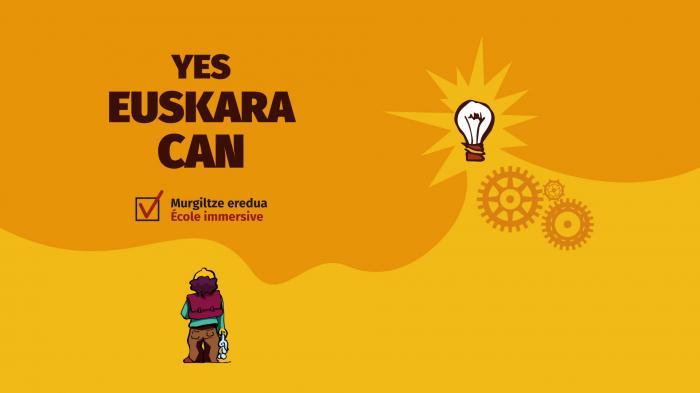 yes-euskara-can--bannerra