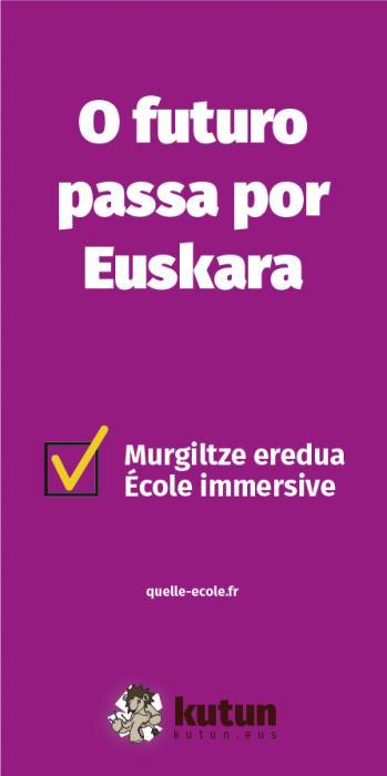 o-futuro-passa-por-euskara